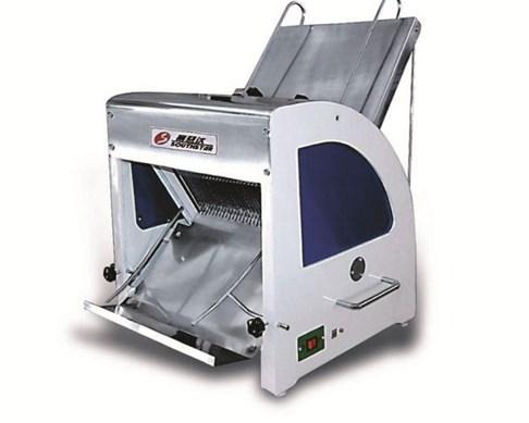 Máy cắt lát bánh mì cao cấp Southwind NFP-31