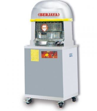 Máy chia bột 36 phần Berjaya BJY-DD120