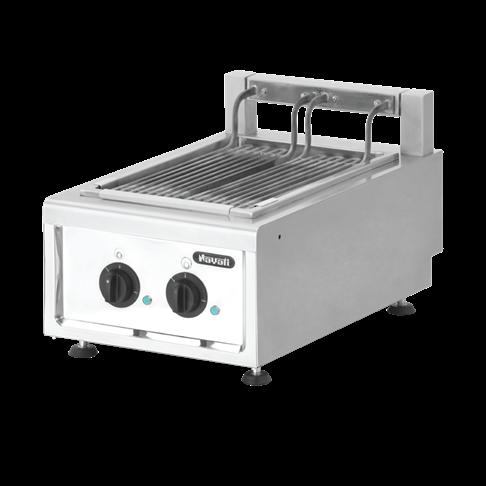 Máy nướng có hơi nước để bàn Nayati NEVG 4-60 AM