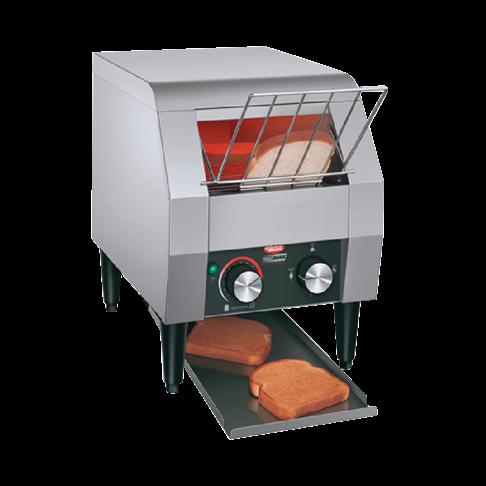 Máy nướng bánh mì băng chuyền Hatco TM-5H