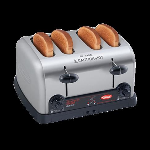 Máy nướng bánh mì lát Hatco TPT-230-4