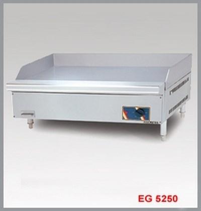 BẾP CHIÊN PHẲNG (ĐIỆN) EG 5250