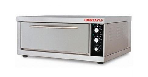 Lò nướng Pizza Berjaya BJY-E-PO22