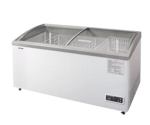 Tủ đông Chest Freezer Grand Woosung GCF-H05P