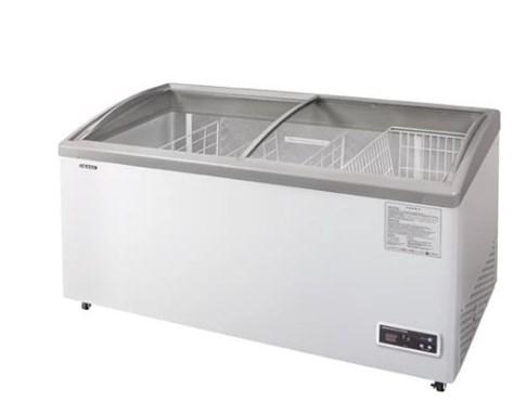 Tủ đông Chest Freezer Grand Woosung GCF-L05P