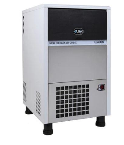 Máy Làm Đá Cubix QX-100
