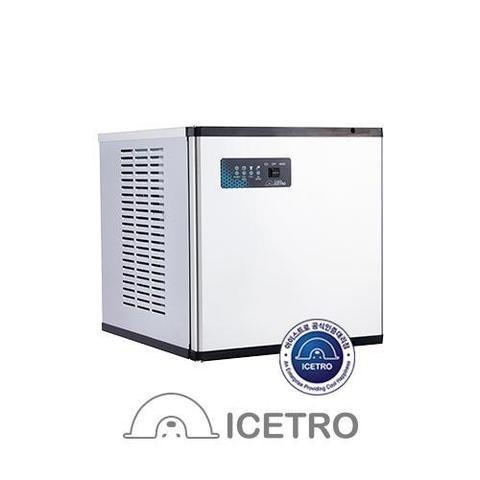 Máy làm đá Icetro IM-260AR