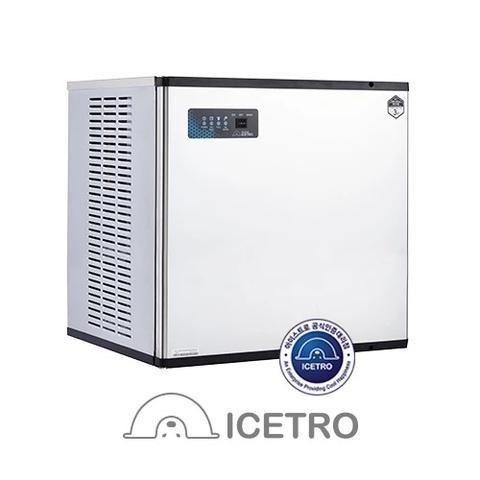 Máy làm đá Icetro IM-350AH