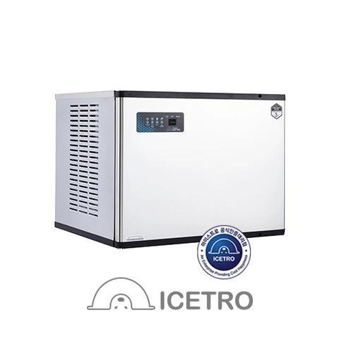 Máy làm đá Icetro IM-350AD