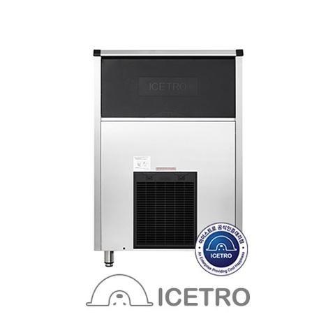 Máy làm đá Icetro SCI-090
