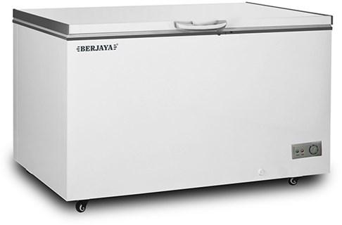 TỦ ĐÔNG BERJAYA 290 LÍT BJY-CFSD400A