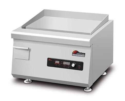 Bếp nướng điện từ Southwind CZC-35E (dạng tủ)
