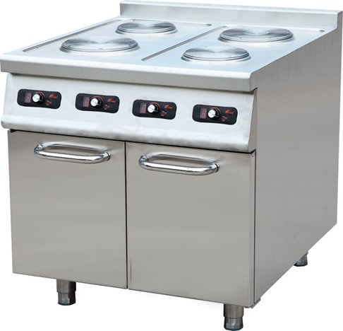 Bếp nấu điện từ Southwind CZC - 33E (dạng tủ)