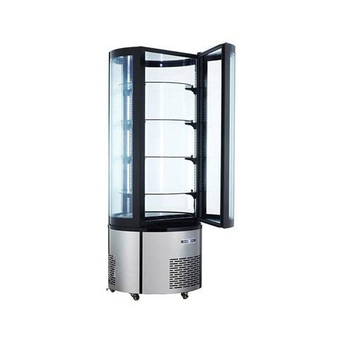 Tủ trưng bày lạnh Southwind ARC-400R
