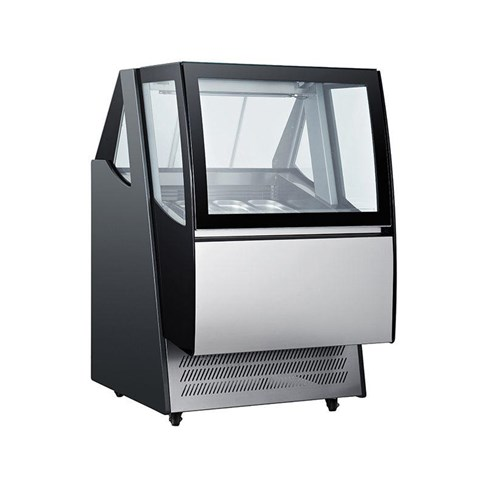 Tủ trưng bày kem Southwind  ARD-480L