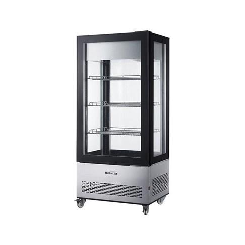 Tủ trưng bày kem Southwind RTD-550L