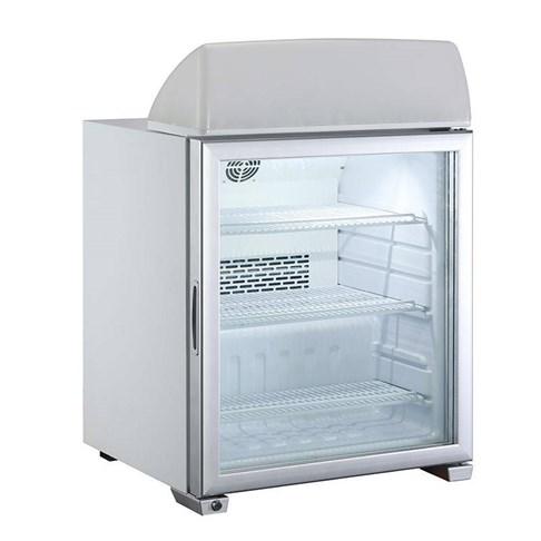 Tủ đông mini Southwind RTD-99L-2