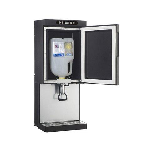 Máy pha sữa Southwind RTN-7L