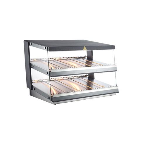 Tủ giữ nóng Southwind RTR-97L