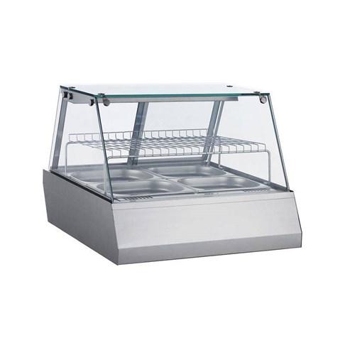 Tủ giữ nóng Southwind 110L-1