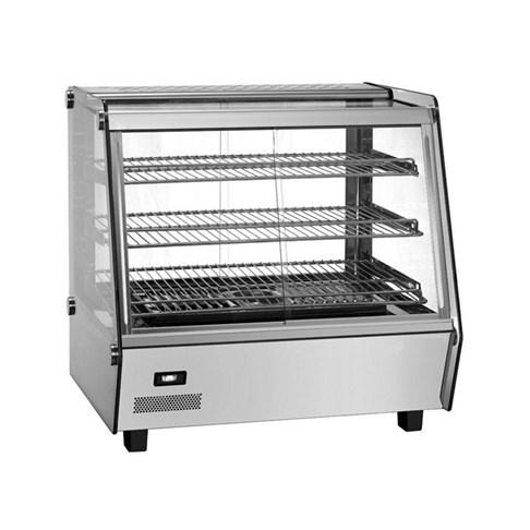 Tủ giữ nóng Southwind RTR-125L