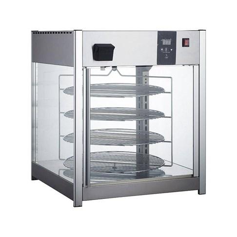 Tủ giữ nóng Southwind RTR-158L