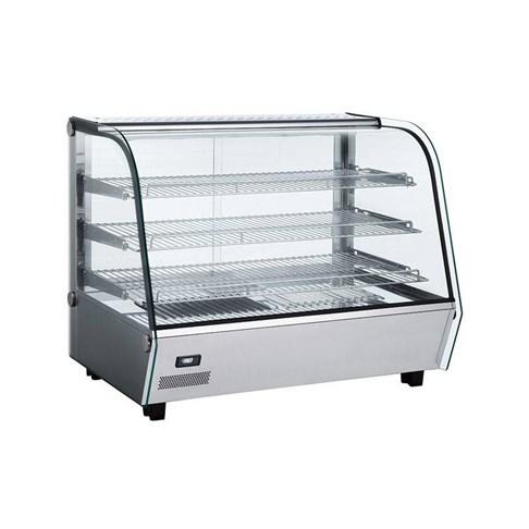 Tủ giữ nóng Southwind RTR-160L