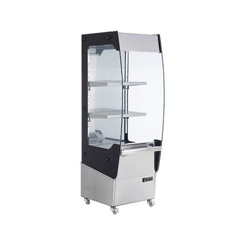 Tủ giữ nóng Southwind RTR-180L
