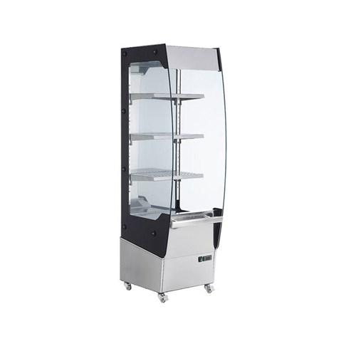 Tủ giữ nóng Southwind RTR-220L