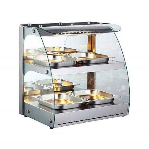 Tủ giữ nóng Southwind RTR-2D