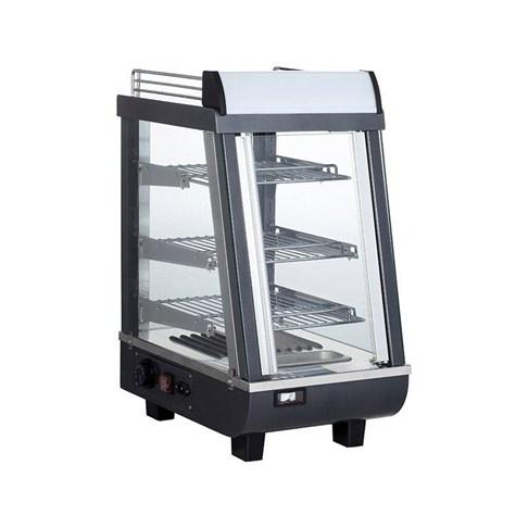 Tủ giữ nóng Southwind  RTR-76L