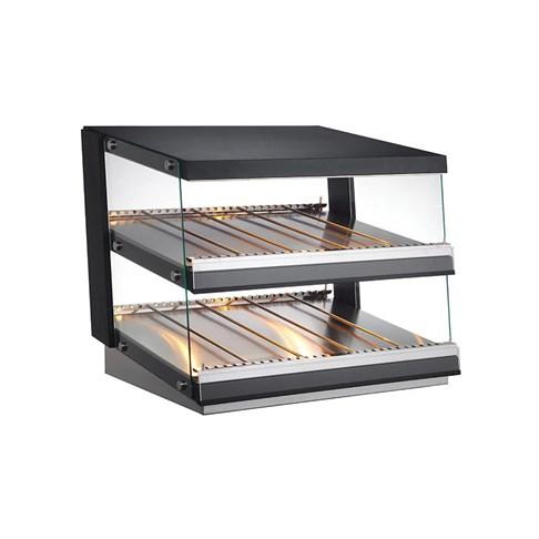 Tủ giữ nóng Southwind RTR-85D