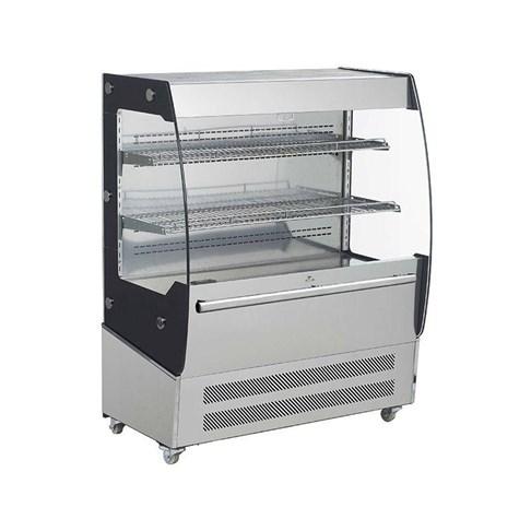 Tủ siêu thị Southwind RTS-200L